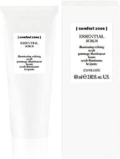 Comfort Zone Essential Scrub, 2.02 Fluid Ounce