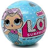 L.O.L. Surprise! Furniture Music Festival with...