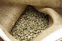 グァテマラ アンティグア SHB 【USプレミアム】コーヒー生豆 グラム販売 (200g)