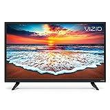 VIZIO 32' Class HD (720p) Smart LED TV (D32h-F1)