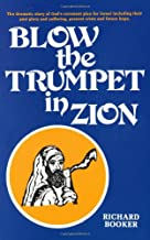 Blow the Trumpet in Zion
