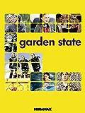 Garden State [dt./OV]