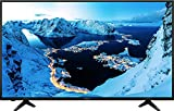 Hisense H50AE6030 - Smart TV VIDAA U, Super...