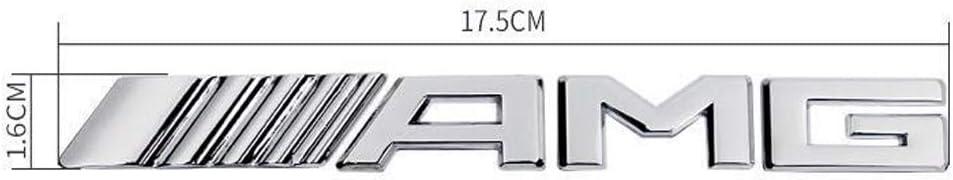 9 Inch Black Front Grille Ford Emblem,Oval 9x3.5 Black Decal Badge Nameplate Emblem Fit for Ford 2004-2014,F150,F250,F350(Black