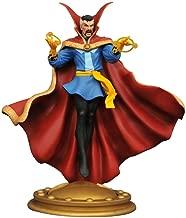 Diamond Select Toys Marvel Gallery Doctor Strange PVC Figure