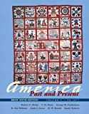 America Past and Present, Brief Edition, Volume I (Chapters 1-16) (6th Edition)