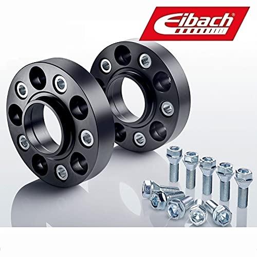 Eibach S90-7-25-016-B Spurverbreiterungen