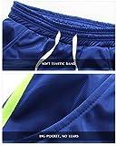 Zoom IMG-2 miwaimao fitness tempo libero sportswear