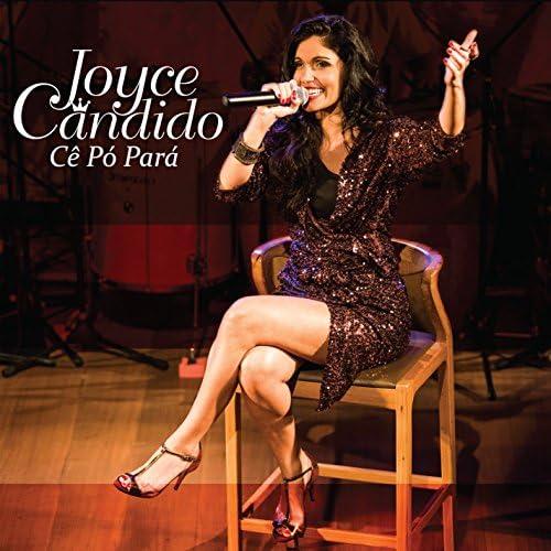 Joyce Cândido