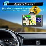IMG-1 awesafe bluetooth navigatore auto camper