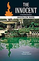 The Innocent (A Florentine Mystery)