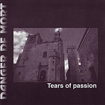 Tears of Passion