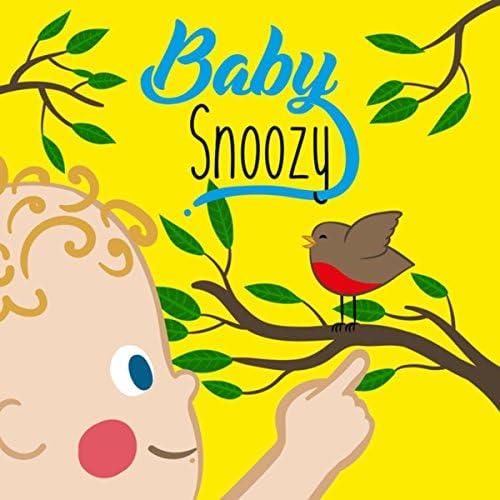 LL Kids Canzoni per Bambin & Musica Classica per Bambini Snoozy