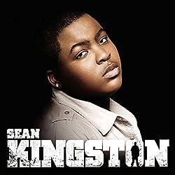Sean Kingston-2008 Version [Import]