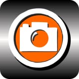 Cam 360 Selfie Camera