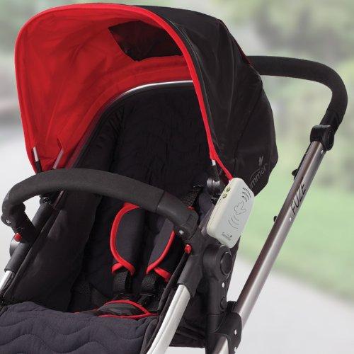 Accesorios para cunas de bebes _image0