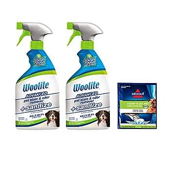 Best carpet disinfectant Reviews