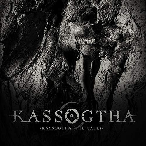 Kassogtha