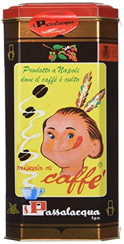 Passalacqua Moana - 1000 g
