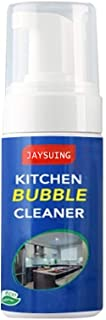 SimplylinAll-Purpose Cleaning Bubble Spray Multi-Purpose Foam Kitchen Grease Cleaner