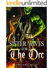 Sisterwives for the Orc