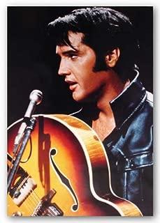 Elvis Presley - The King of Rock 'n' Roll 24