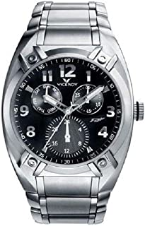 : Viceroy Montres : Montres