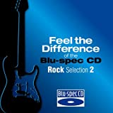 Rock Selection 2 by Feel the Difference of Blu (2009-07-22)
