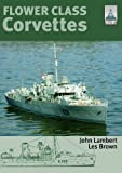 Flower Class Corvettes (ShipCraft)