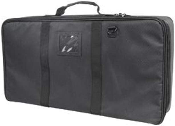 Nc Star Discreet Baltimore Mall Case NEW before selling ☆ Carbine