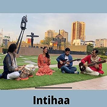 Intihaa