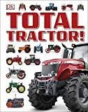 Total Tractor (Dk)