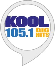Big Hits Kool 105