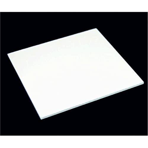 Acrylic Sheet: Buy Acrylic Sheet Online at Best Prices in