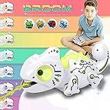 BROOM RC Chameleon Toy, 2020 New...