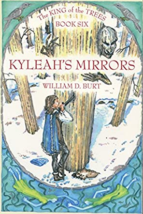 Kyleah's Mirrors