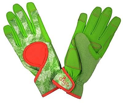 Digz Signature Garden Gloves