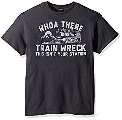 Worlds Best Train Driver T-Shirt  Personalised T-Shirt add name of your choice