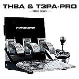 Thrustmaster Kit AddOn TH8A + T3PA PRO Race Gear Bundle (4060117)