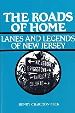 Image of Roads of Home : Lanes and. Brand catalog list of Rutgers University Press.