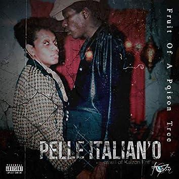 Pelle Italiano