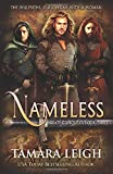 NAMELESS: A Medieval Romance (Age of Conquest)