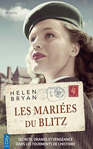Les mariées du Blitz (CITY EDITIONS)