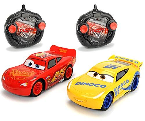 DICKIE - App- & ferngesteuerte Autos