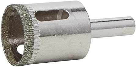 Exchange-a-Blade 2055004 Stay Sharp 1-Inch (24mm) Diamond Grit Hole Saw