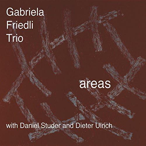 Gabriela Friedli, Daniel Studer & Dieter Ulrich