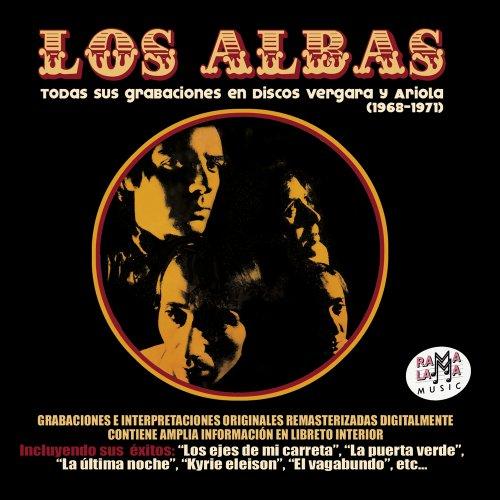 Todas Sus Grabaciones En Discos Vegara Y