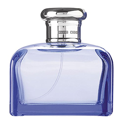 Ralph Lauren Blue FOR WOMEN by Ralph Lauren - 1.3 oz EDT Spray