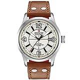 Reloj Swiss Military - Hombre 06-4280.04.002.02.10