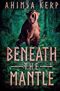Beneath The Mantle